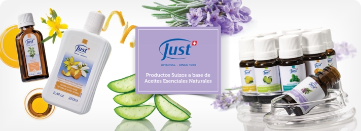 aceites-just
